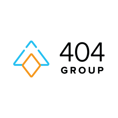 404 Group