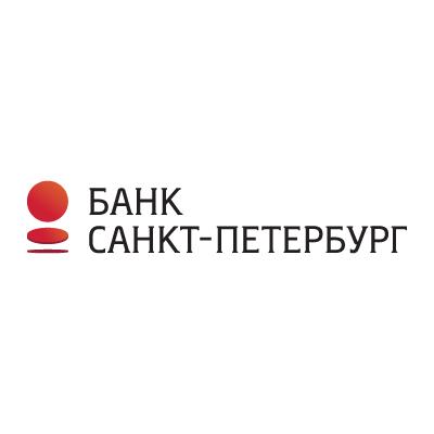 Банк Санкт-Петербург