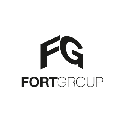Fort Group
